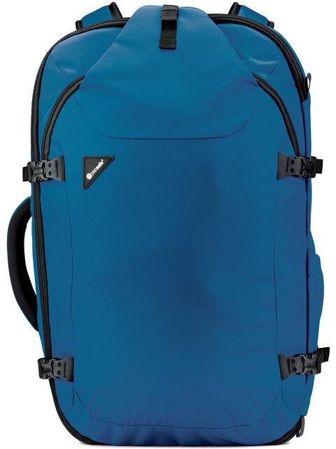 Pacsafe Venturesafe EXP45 - Mochila - azul